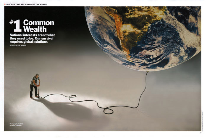 Time-Magazine.