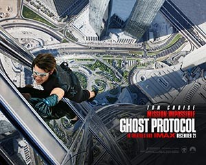 Mission Impossible - Ghost Protocol2