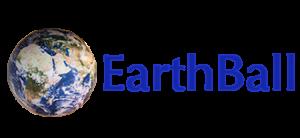 Earthballs by Orbis World Globes
