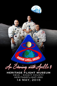 Apollo8flyer.thumb