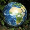 16 n Earthball